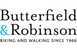 Butterfield and Robinson